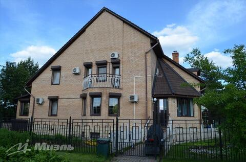 Продажа дома, Суханово, Ленинский район