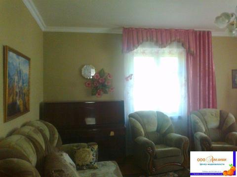 Продается 2-этажный дом, Ближняя Гаевка