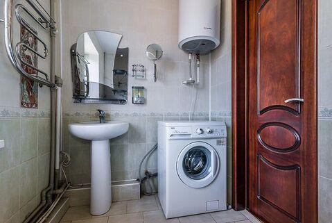 Продается дом Краснодарский край, г Горячий Ключ, ул Садовая, д 428
