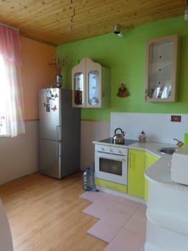Продаю дом в Шигали