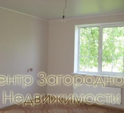 Коттедж, Калужское ш, 29 км от МКАД, Романцево д. (Подольский р-н), В .