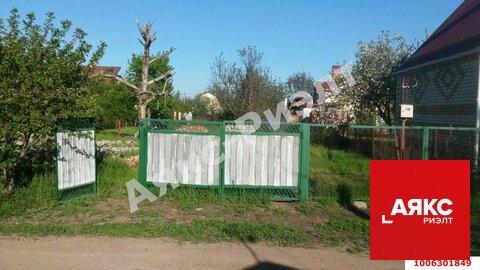 Продажа участка, Новотитаровская, Динской район, Ул. Луговая