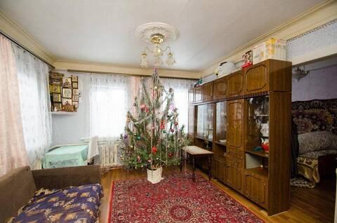 Продам 1-этажн. дом 65 кв.м. Белгород