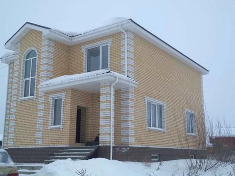 Продажа дома, Ляхово
