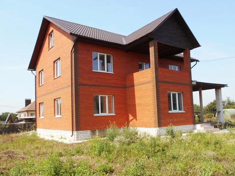 Продажа дома, Брянск, Ул. Щукина