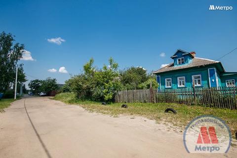Продажа дома, Игнатово, Некоузский район, Игнатово