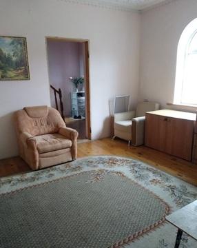Продается 3-этажный дом, Промышленный район