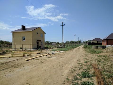 Продажа дома, Началово, Приволжский район, Микрорайон Анютино