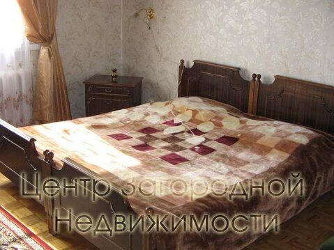 Дом, Киевское ш, 28 км от МКАД, Софьино. Сдам дом по Киевскому ш. 28 .