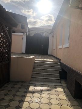 Продается дом г.Махачкала, ул. Воровского