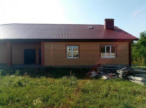 Продажа дома, Северный, Белгородский район, Ул. Тургенева