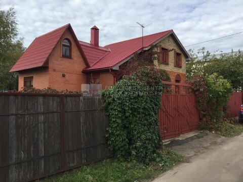 2-х эт. дом 150 кв. м. на участке 6 соток по Дмитровскому шоссе, 7 км. .