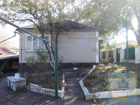 Купить Дом в центре Кисловодска по цене квартиры