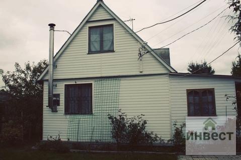Продается 2х этажная дача 55 кв.м на участке 6 соток