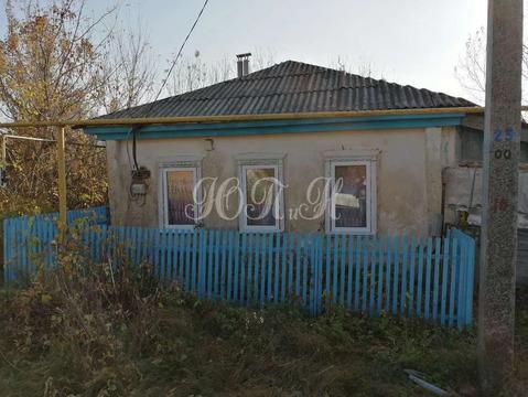Продажа дома, Коловатовка, Острогожский район, Ул. Калиновая
