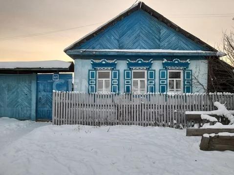 Продается дом, г. Иркутск, Софьи Ковалевской