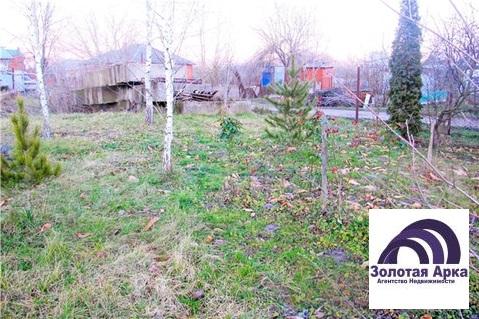 Продажа участка, Новодмитриевская, Северский район, Ул. Южная