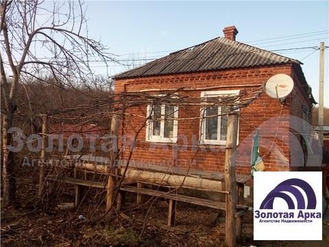 Продажа дома, Абинский район