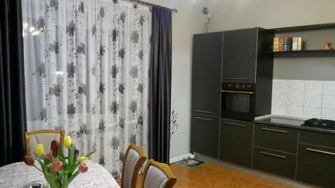Дом 250кв.м, п.Богандинский, Тюменский район