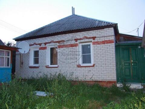 Продажа дома, Борисовка, Борисовский район, Литвинова 17