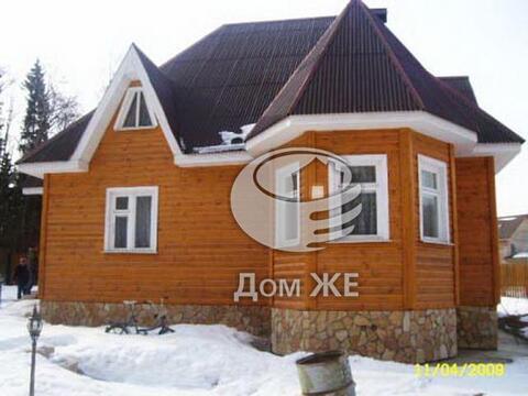 Аренда дома, Гончары, Солнечногорский район