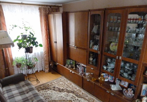 Продается дом, Сады-1