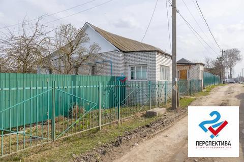 Продажа дома, Супонево, Брянский район, Ул. Чувиной