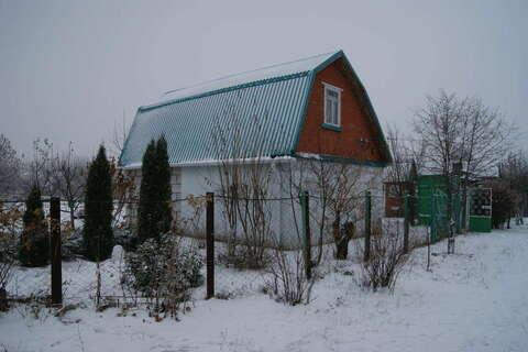 Продажа дома, СНТ Заря, Верхнехавский район