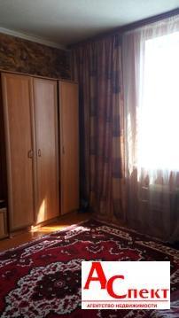 Дом в Ленинском районе подходящий под…