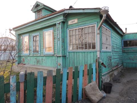 Собинский р-он, Лакинск г, Мира ул, дом на продажу