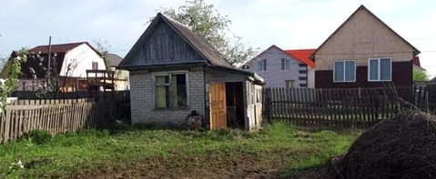 Продажа дома, Тюмень, Малинка