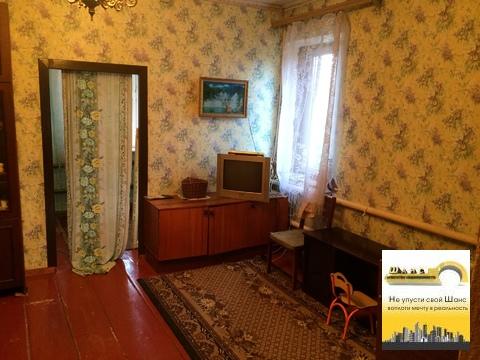 Продаем 1/2 часть дома г.Высоковск ул.Пролетарская