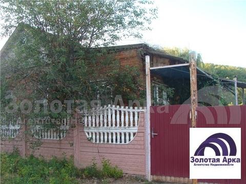 Продажа дома, Смоленская, Северский район, Ул Набережная улица
