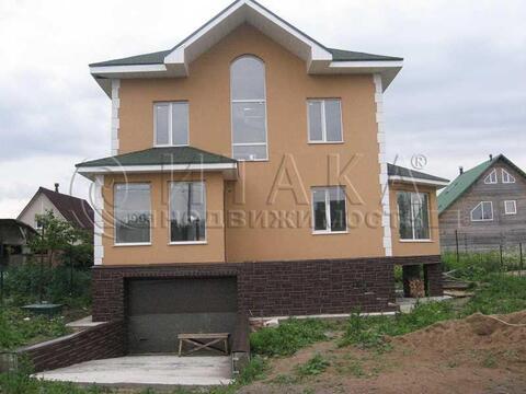 Продажа дома, Лупполово, Всеволожский район, Северо-Западный мкр