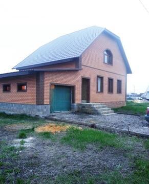 Продажа дома, Прохоровка, Прохоровский район, Ул. Лазурная