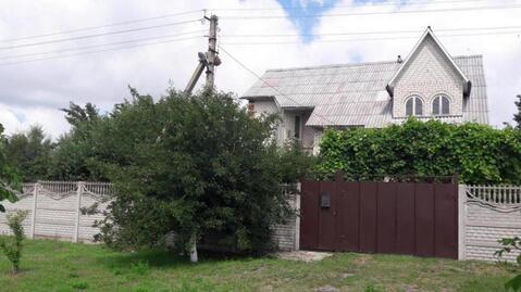 Продажа дома, Дубовое, Белгородский район, Ул. Профессиональная