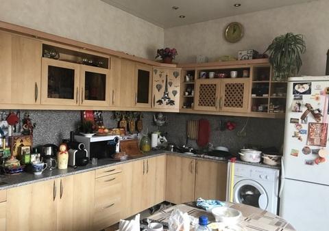 Продается дом, Самбек