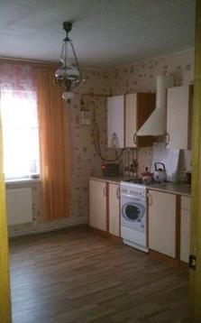 Продается дом. , Кабицыно д, улица Плющенко 8