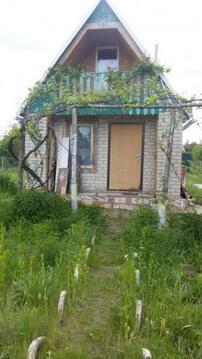 Продажа дачи, 81 км, Алексеевский район