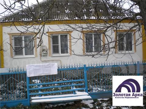 Продажа дома, Варениковская, Крымский район, Ул. Пушкина
