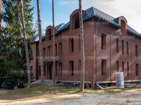 Продажа дома, Маслово, Одинцовский район
