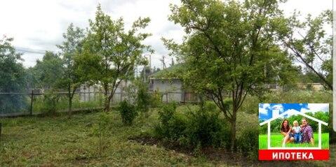 Продам участок ИЖС рядом с Гатчиной