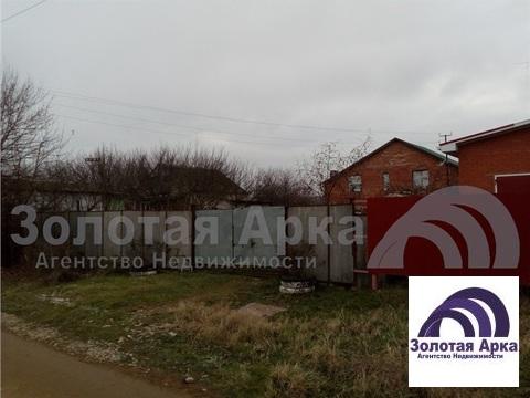 Продажа дома, Абинск, Абинский район, Ул. Свердлова