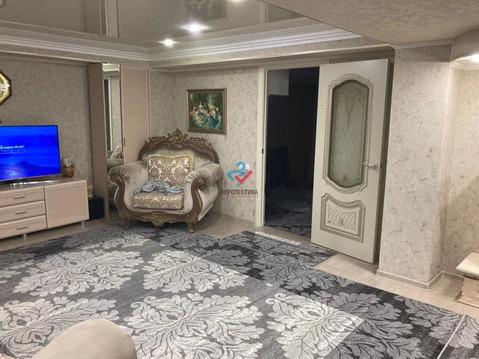 Продажа дома, Супсех, Анапский район, Ул. Строителей