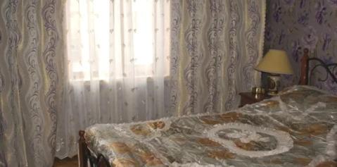 Аренда дома, Ногинск, Богородский г. о, Клюшниково д