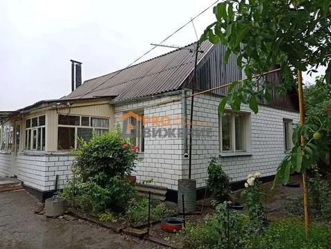 Продажа дома, Сажное, Яковлевский район