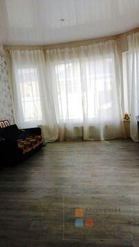 Дом 75м2, в п.Российском, 3/у 5 сот, частичный рмеонт