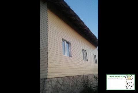 Продажа дома, Калуга, Район Северный