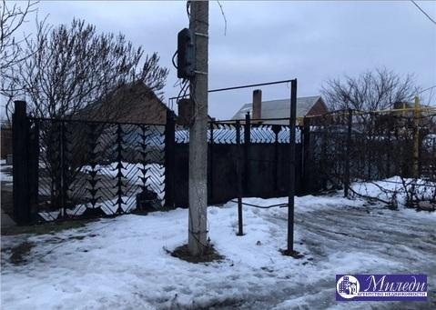 Продажа дома, Батайск, Ул. Ленина