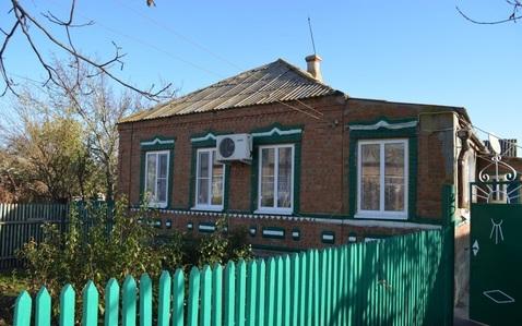 Продается дом, Родионовка